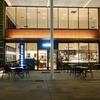 ザ シティ ベーカリー ニューヨーク グリル@南町田グランベリーパーク CBハンバーガー