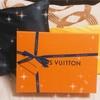 LOUIS VUITTON購入品♡