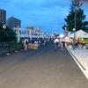木伏公園屋台祭最終日!!