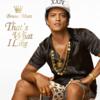 Bruno Mars - That's What I Likeの歌詞和訳で覚える英語表現