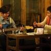 HOTLINE2014北海道エリアファイナル!今年のゲストは?!