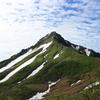 最北の名峰・利尻山へ