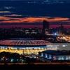 サランスクの奇跡から2年…2018ロシアワールドカップが開催された11都市12会場全スタジアム紹介!