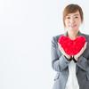 ビジネスパーソンが、世界を変える「愛と力」を育むために