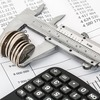 お金をうまく使うために効く家計簿の習慣