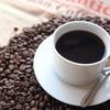 カフェインが含まれる飲み物や食べ物