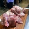 済州島グルメ食べ尽くしレポ!②西帰浦市周辺でみかんチキンやら黒豚やら