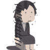 三浦春馬さん12