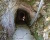 エッチな洞窟探検