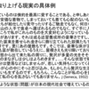 日本の現代社会と他者―比較によって揺さぶられるという経験