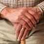 オランダの老人ホームでは、一年間に入居者の半数が亡くなっている?【記事紹介・解説】
