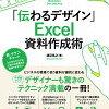 Excel で指定の文字を含むか判定する関数