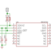 Seeed StudioのRaspberry Pi用高精度RTC(DS3231)の回路がおかしい気がする