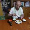 幸運な病のレシピ( 621 )通日:多忙に付き、余り物、仕立直しの一日
