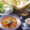 【オススメ5店】静岡駅周辺・葵区・駿河区(静岡)にあるインド料理が人気のお店
