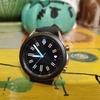 【10/23日本発売】Samsung Galaxy Watch 3!Galaxy Watch、Galaxy Watch Active、Gearシリーズと比較【おすすめ紹介】