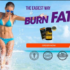 Trainee Keto Pills, Reviews, Natural Ingredients, Benefits, Is Trainee Keto Safe? Price!