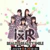 【開催決定】「IxR Reality Reality Smile」(オンラインライブ)