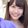 ちゅいんてーる!土生瑞穂さんお誕生日おめでとうございます!