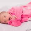 母乳は赤ちゃんの腸内細菌叢にどう影響するの? アメリカ・研究
