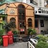「バーン&ベッドHOSTEL」はプロムポン駅徒歩3分一泊1000円でお泊まり