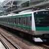 E233系7000番台「埼京線」・宇都宮配給など in西大井・渋谷・蕨-南浦和
