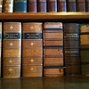本と読書用語辞典