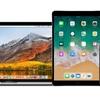 Apple、WWDCでiPad用アプリをMacに移植できる開発キットを公開へ 2020年にはiPhone用アプリも