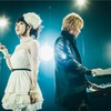 fripSide(2期)私的ベスト10