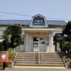 山陰本線:小串駅(こぐし)