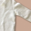 「毛玉」がダメなら「縮んだセーター」も捨てるべし! 服がどんどん断捨離できちゃうツボ