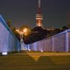 うつのみやで最高の夜景を楽しめる『八幡山公園と宇都宮タワー』