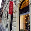 女子旅で行きたい。チェコで一番かわいいデザイン雑貨が買えるお店papelote
