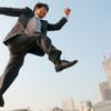 くりっく株365(CFD)比較、どこの証券会社で取引しますか?
