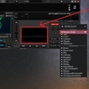 画面キャプチャをVJソフトに持っていく方法いろいろ VirtualDJ/OBS Studio /NDI Screen Capture→Resolume/Grand VJ