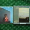 井上陽水さんのオリジナルアルバムを全て聴いた私がアルバムベスト3を選んでみました
