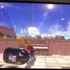 任天堂スイッチ(Nintendo Switch)の公式動画のゲーム画面を分析してみる【今更】