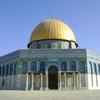 エルサレム。宗教の町を歩いてみる。