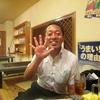 【なまの会】第48回・テッパン囲んでなまトーク・後篇