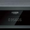 2017年夏。天邪鬼な 4K Ultra HD Blu-ray 再生環境のススメ (後編)