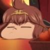 2011年第2四半期のアニメ・その2