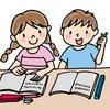 田丸雅智さんの、小学生中学年向けの本3冊