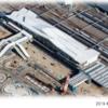 #312 2020年3月14日開業へ JR高輪ゲートウェイ駅、報道より