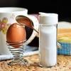 塩分の多い食事の悪影響は野菜や果物を食べてもなくならない