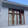 【デンマークハウス】我が家の進捗状況〜スイス漆喰の外壁