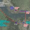 2021.11.7(日) 第2戦 美山の開催概要
