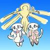 オススメのアニメ【蒼穹のファフナー】
