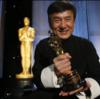 【週末気楽に観られる】ジャッキー・チェンおすすめ映画BEST5