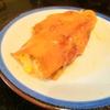 【1食89円】カリカリ焼きチーズ巻き皮なしウインナーの作り方