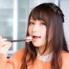 『彼女が食べるとエロく感じる寿司ネタ』とかいう上級者向けの記事